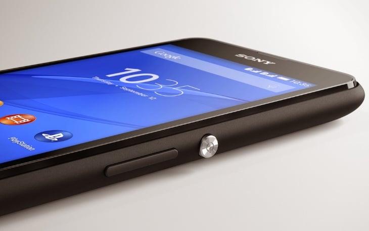 Sony วางแผนจะผลิต Xperia รุ่นประหยัดสำหรับอินเดียโดยเฉพาะ