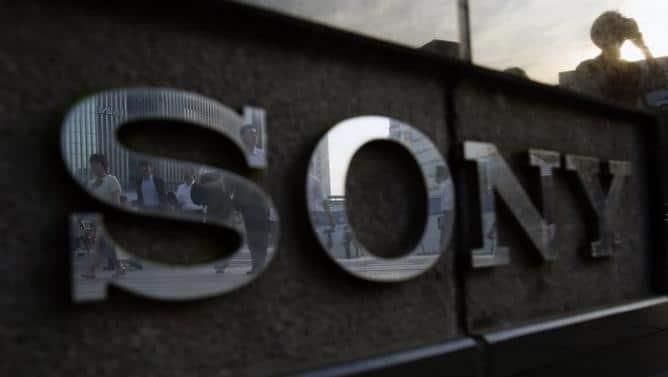 Sony Mobile ตั้งเป้าขายสมาร์ทโฟน 38 ล้านเครื่องปีนี้ – Xperia จอ 6 นิ้วรุ่นใหม่กำลังจะมา?