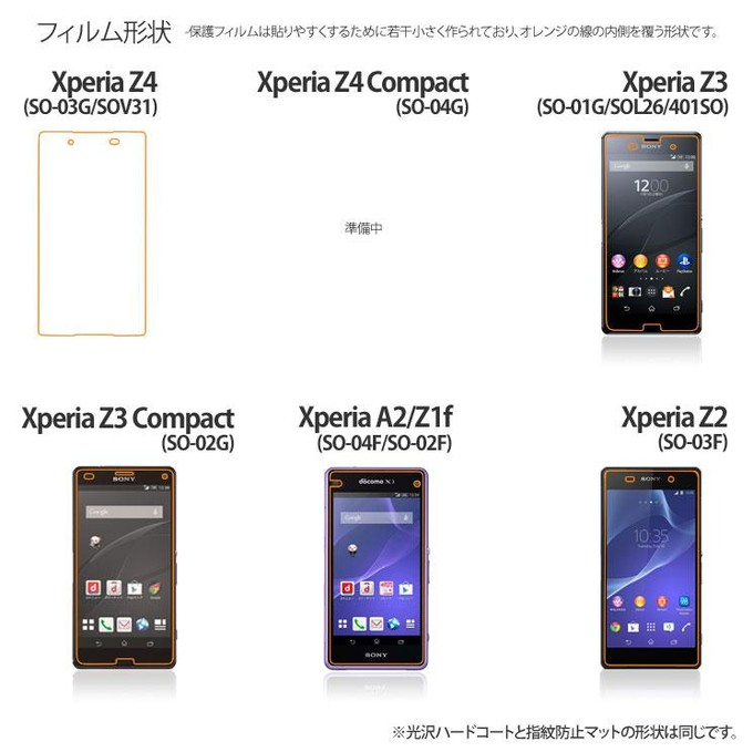 Xperia-Z4-Compact-SO-04G-info-leaked