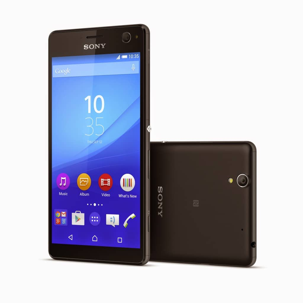 09_Xperia_C4_Black_Group