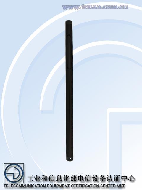 4Xperia-Z4-E6533_3
