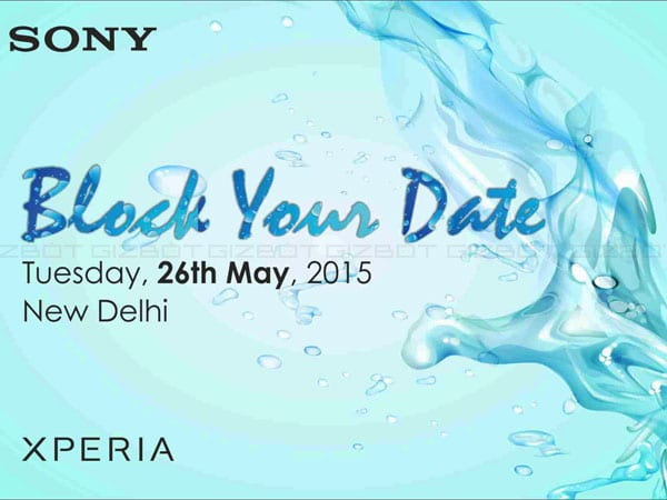 Sony-Xperia-India-Press-Conference