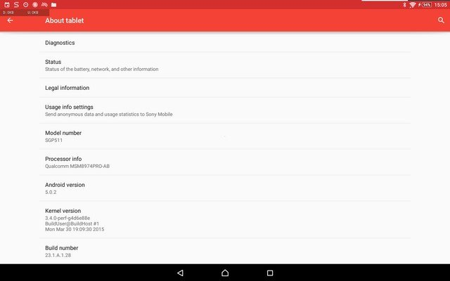 Xperia-Z2-Tablet-23.1.A.1.28-firmware