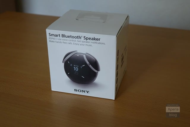 Sony-BSP60-Smart-Bluetooth-Speaker-Unboxing_1-640x427