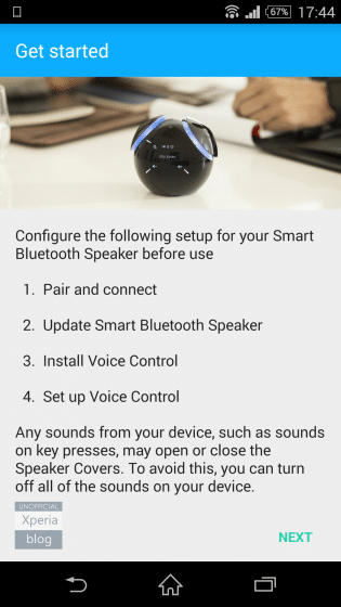 Sony-Smart-Bluetooth-Speaker-BSP60-app_6-315x560