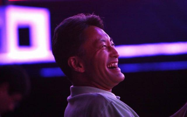 คาซูโอะ ฮิราอิได้รับเลือกเป็นซีอีโอ Sony ต่ออีกสมัย ด้วยคะแนนเสียงสนับสนุน 88%