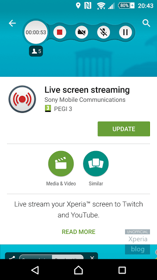 Live-screen-streaming_1