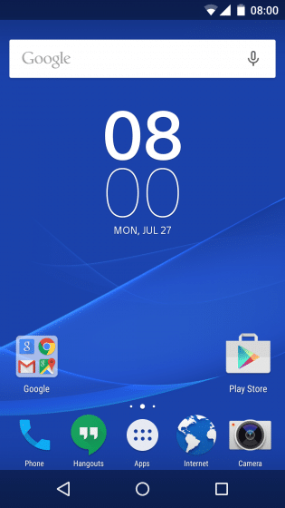 Sony-Concept-for-Android-_1-315x560