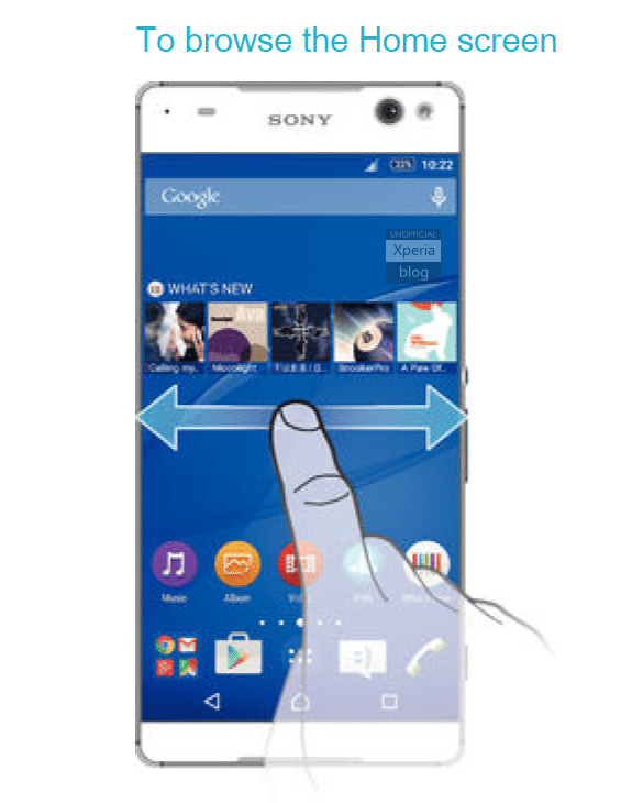 Xperia-C5-Ultra-User-Guide_2