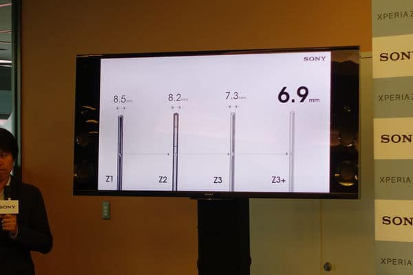 Xperia-Z3-Plus-Overview_2