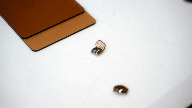 Xperia-Z3-Plus-Overview_6-640x360