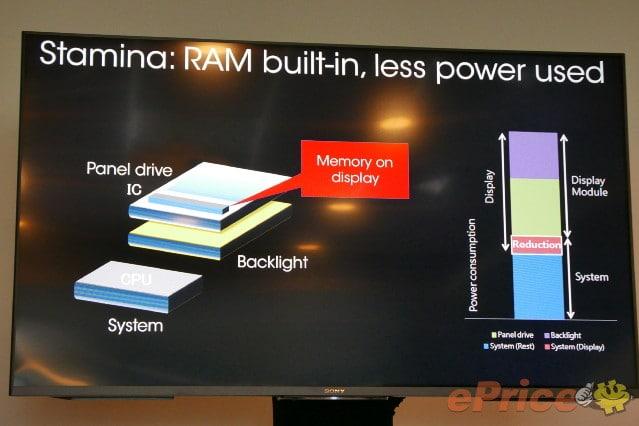 Xperia-Z3-Plus-Overview_8