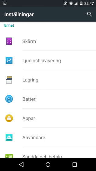 xperia-concept-settings-315x560