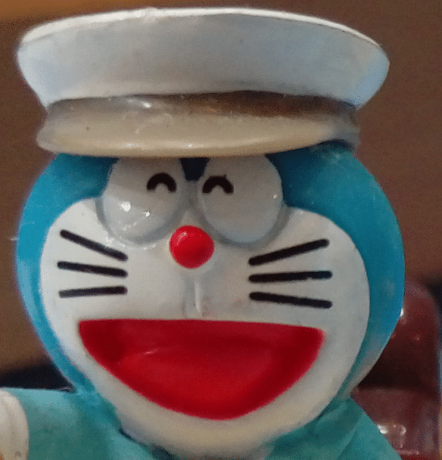 CROP_Toy-Cat_HTC-One-M9--640x666