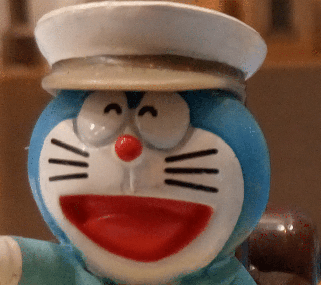 CROP_Toy-Cat_Xperia-M5-640x568