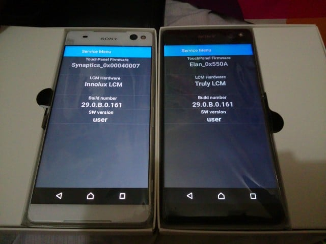 Xperia-C5-Ultra-Display_1-640x480