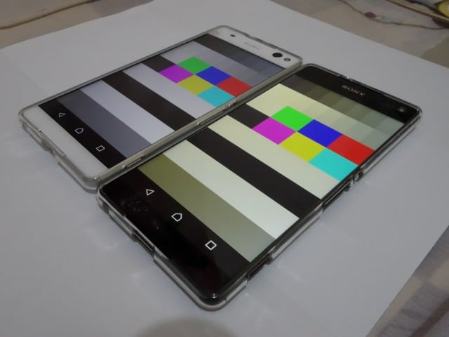 Xperia-C5-Ultra-Display_6-640x480