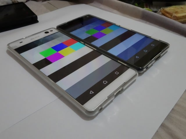 Xperia-C5-Ultra-Display_7-640x480