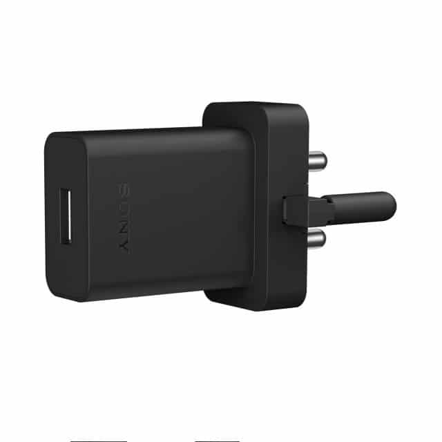 Sony-USB-Charger-UCH20_2-640x640