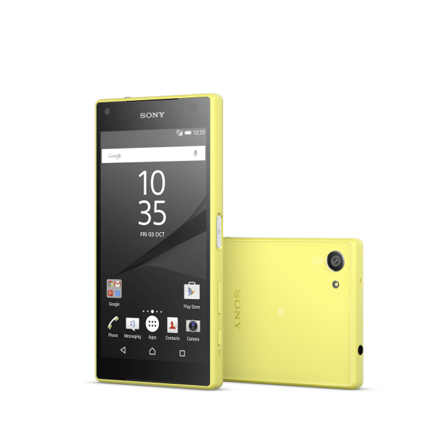 Z5c_yellow_group-640x640