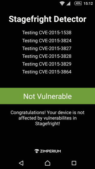 23.4.A.1.232-Stagefright-fix-315x560