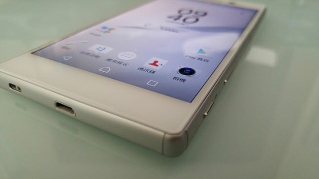 Xperia-Z5-unboxing_10-640x360