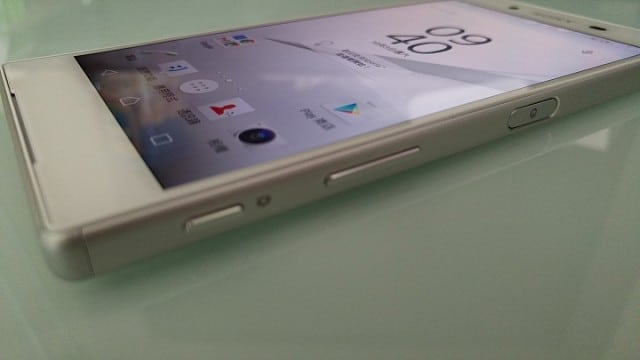 Xperia-Z5-unboxing_11-640x360