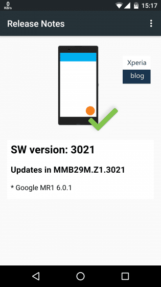 Android-6.0.1-Marshmallow-released-for-Sony-Concept_2-315x560