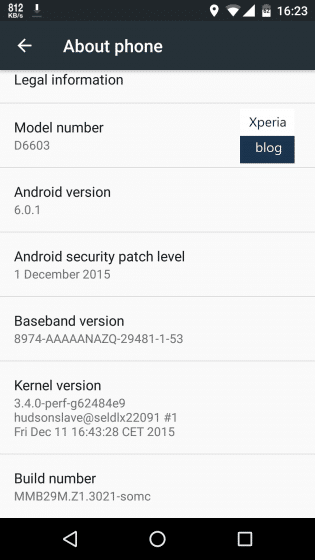 Android-6.0.1-Marshmallow-released-for-Sony-Concept_3-315x560