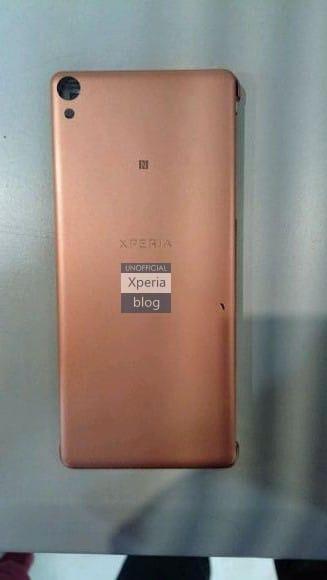 New-Xperia_2