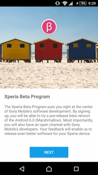 Xperia-Beta-Program_2-315x560