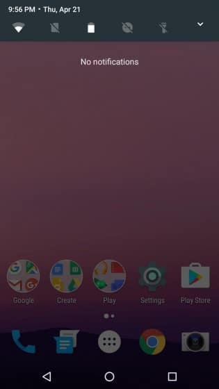 Xperia-Z3_NPC91K_Android-N_8-315x560