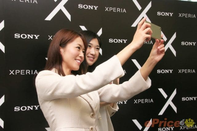 xperia x camera technology 01