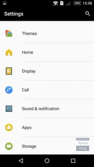 Xperia-Z5-STAMINA-update_3-315x560