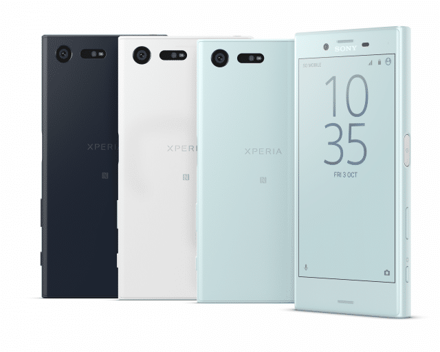 Xperia-X-Compact-Group