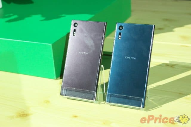 xperia-xz-x-compact-launch-in-taiwan-01