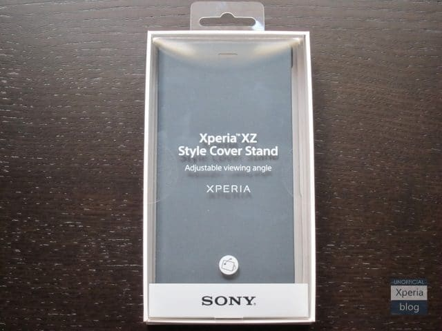 xperia-xz-scsf10-style-cover-stand_1-640x480