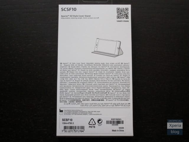 xperia-xz-scsf10-style-cover-stand_2-640x480