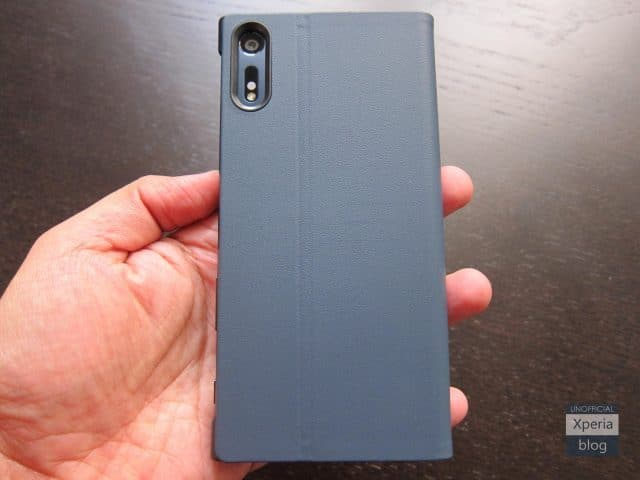 xperia-xz-scsf10-style-cover-stand_4-640x480