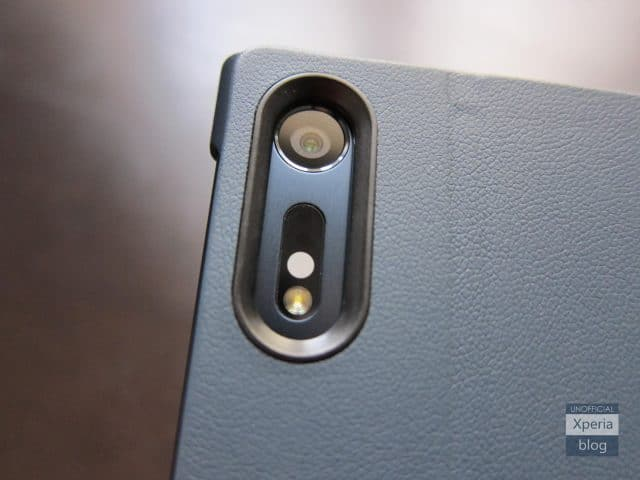 xperia-xz-scsf10-style-cover-stand_5-640x480