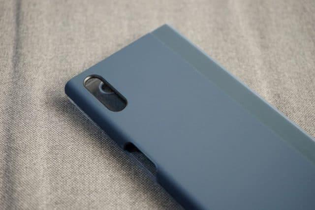 xperia-xz-sctf10-case-cover-08