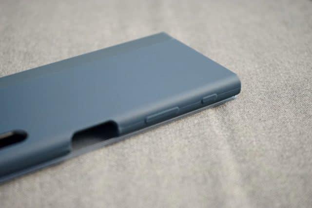 xperia-xz-sctf10-case-cover-09