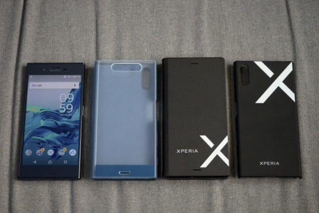 xperia-xz-sctf10-case-cover-30