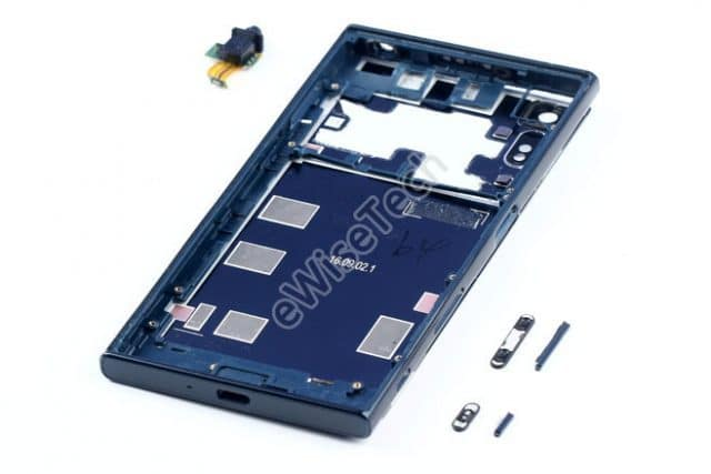 sony-xperia-xz-teardown-19-640x427