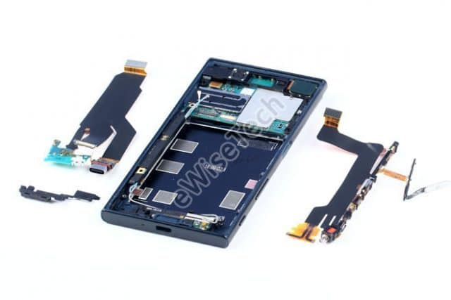 sony-xperia-xz-teardown-9-640x427