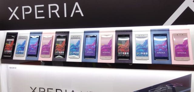 pink-xperia-xz-announce-marco-kao-01