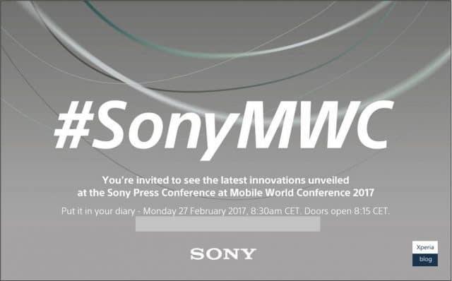 sony-mwc-invite-v3-640x398