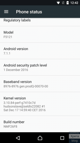 xperia-x-android-7-1-1-nougat_38-3-a-0-41_2-315x560
