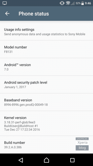 xperia-x-performance_39-2-a-0-386-315x560